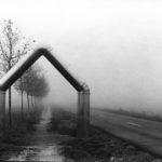 © Vittorio Daniele