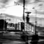 © Otto Shulze