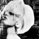 © Otto Schulze