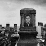 Armenian Wound © Antonella Monzoni
