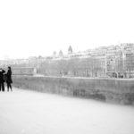 Seine © BYBRETT