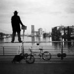 Berlin 2009 © Severin Koller