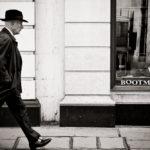 street  © BYBRETT