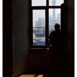 City New Age © Xepo W.S.