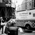 New York 2010 © Severin Koller