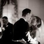 Wedding © BYBRETT