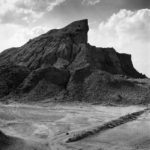 Disused Mine; Brakpan 2009 © Marc Shoul