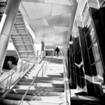Paging Dr. Caligari; Taken with Leica M9, Wide-Angle Tri-Elmar by David English