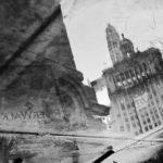 Riverwalk, Chicago 2010 © Satoki Nagata