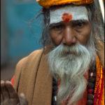 Swami © Adam Marelli
