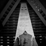 Luxor Wall (Leica M9, 24mm Summilux) © David English