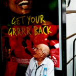 Get it Back by Ivan Azzopardi