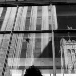 Huron Street, Chicago 2010 © Satoki Nagata