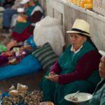 Orient Express-Peru 2011 © Gigi Stoll