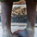 The Daisy School - Kenya 2012  © Gigi Stoll