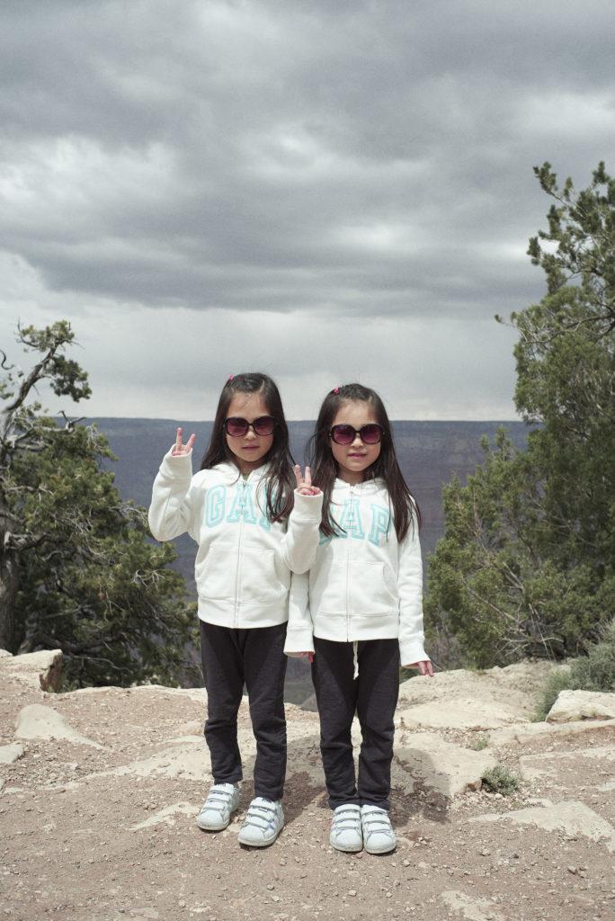 Grand Turismo - The Leica Camera Blog