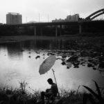 © Jing Huang