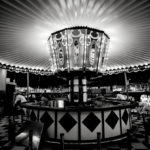 Circular Bar (Leica M9, 18mm Super-Elmar) © David English