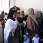 Medical Mission - Morocco