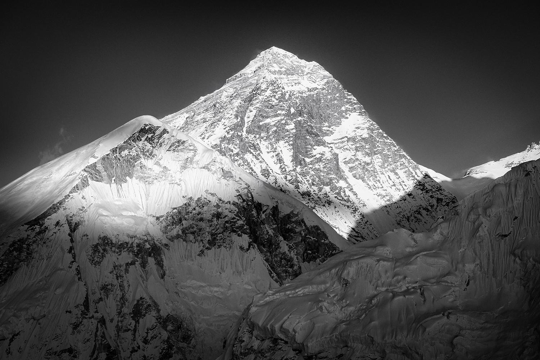 Nepal Illuminated - The Leica Camera Blog