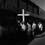 Jesus Festival, Voortrekker Road; Brakpan 2009 © Marc Shoul