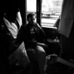 Venice-Orient Express © Gigi Stoll
