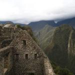 Machu Picchu Peru 2009 (Leica M8.2)