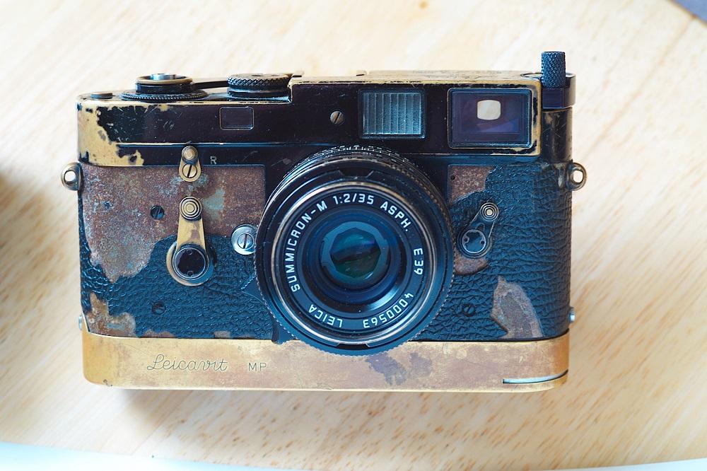 Leica M2 - Wikipedia