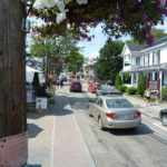 One of the prettiest towns in the world - Baie St Paul