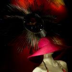 Encore Display (Leica M9, 24mm Summilux) © David English