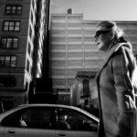 Ontario Street, Chicago 2010 © Satoki Nagata