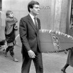 5th Avenue New York 1979; © MISHA ERWITT