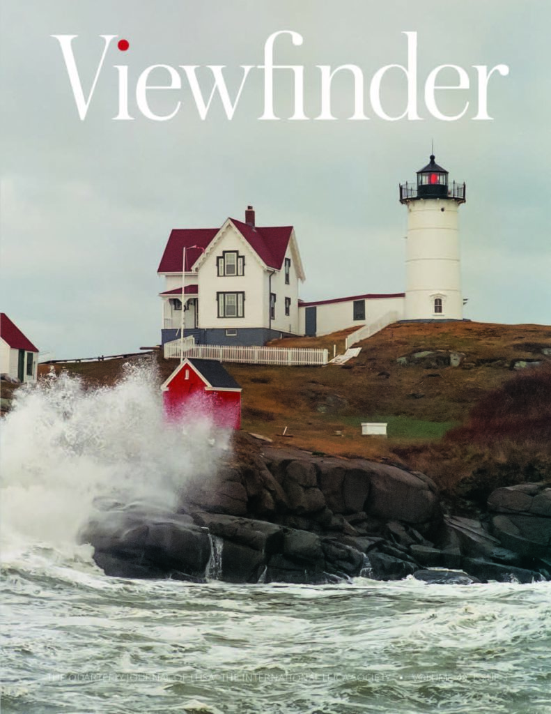6-viewfinder-vol-49-no-3-cover