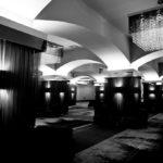 Cosmopolitan Hallway (Leica M9, 24mm Summilux)