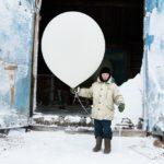© Evgenia Arbugaeva