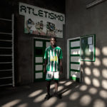 Sebastilo, Coach © Felipe Branquinho