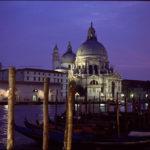 Venice © Adam Marelli