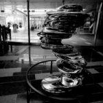 Aria Sculpture (Leica M9, 18mm Super-Elmar) © David English