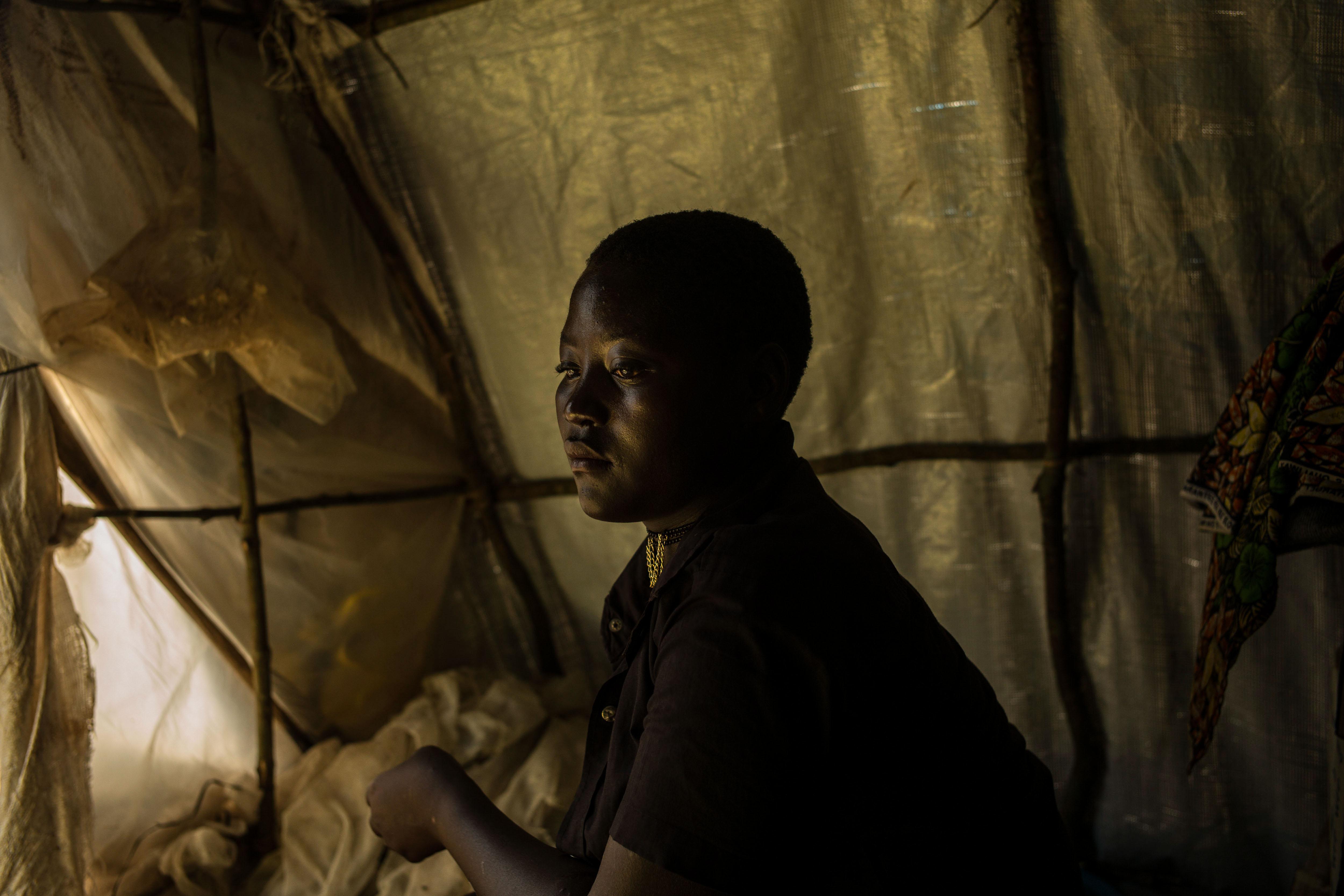 Escaping Death in DR Congo - The Leica Camera Blog