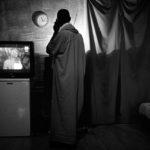 Calling Home: an African asylum seeker calls home