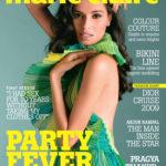 Ujjwala Cover - Centophoto