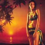 Dipanita Sunset - Centophoto