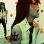 Elle Rock & Roll 1 - Centophoto