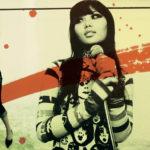 Elle Rock & Roll 2 - Centophoto