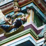 © 100cameras, Christeena, 26, India
