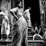 © Kaushal Parikh