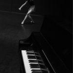 Joy Womack ©Kokyat Choong