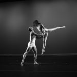 Morales Dance ©Kokyat Choong
