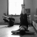 Lydia Johnson Dance ©Kokyat Choong