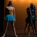 Rochester City Ballet ©Kokyat Choong